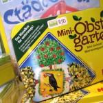 Haba Mini-Obstgarten