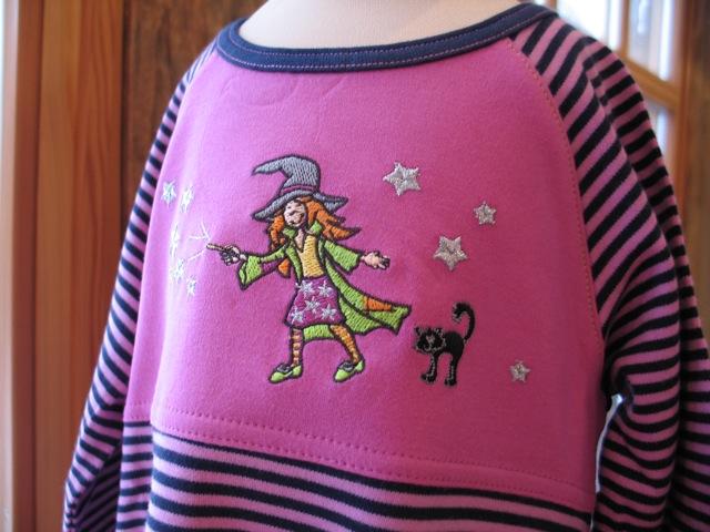 Nachthemden sigikid maedchen 4 nachthemden sigikid maedchen 2