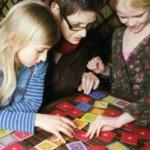 ABC Spürnase von Graetz 2011 - Lehrerin und 2 Mädchen