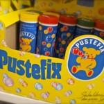 Pustefix bei Numero 16 in Petershagen (2)