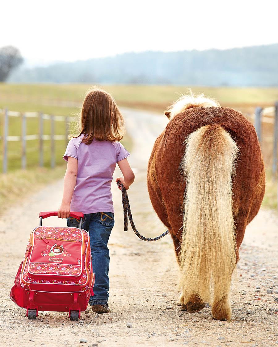 Sigikid-Pony_Sue%E2%80%93s_112_p94.jpg