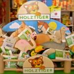 Numero-16-Holzspielzeug-Holztiger-1