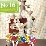Sigikid-Sweety-2011-Numero16-Spielzeugladen